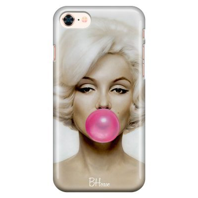 Marilyn Kryt iPhone 7/8