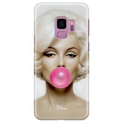 Marilyn Kryt Samsung S9