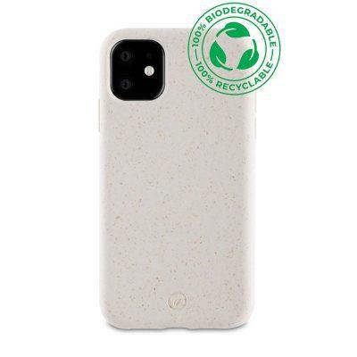 Muvit Eco Cotton Kryt iPhone 11