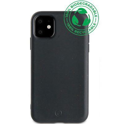 Muvit Eco Storm Kryt iPhone 11