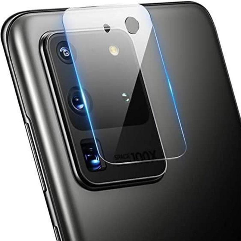 Camera Lens Protector Samsung S20 Ultra