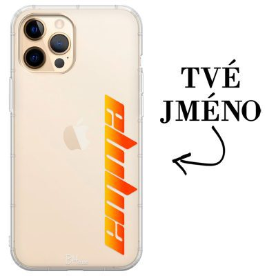 Calabasas Kryt iPhone 12 Pro Max